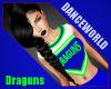Draguns Cheer T1