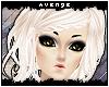 a. Blonde Yolanda