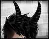 Horns Asmodeus