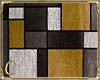 .:C:. Arcendia rug2