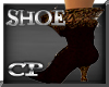 [CP]AT Victorian Shoes F