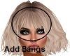 Add Bangs