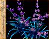 I~Spirit*Lily Lilac