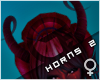 TP Horns 2 - Beta