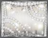 AM:: Pearl Frame