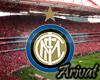 {Ari} Inter Milano