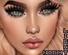 !N Mabel Lash+Brows+Eyes