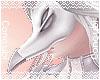 ♀ Raven God Mask |v3