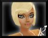 *R* Milla Blonde