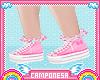 Kid| Anne Shoes
