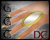 TTT MirrorStone Gold~Dty