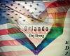 [EDJ]Orlando Stay Strong