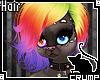 [C] Colpop v.4 Hair
