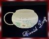 [DL] Chamber Pot