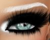 *White Eyebrows