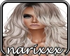 Blond |Odrianna