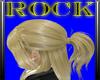 [REI]ROCK Surfer Blonde