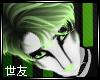 𝓢   ENVY hair 5