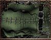 [Ry] Andro tunic jade 2