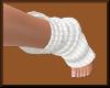 [AA]Socks-WHITE