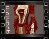 [Q]Emilia red