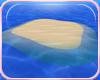 MLM Pacific Island AddOn