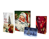 Holiday-Cards-Group