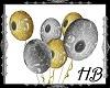 Sens NY 2015 balloons