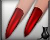 [CS] No Other Nails