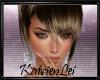 KL* Brown Fair Lady