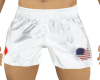 US Candian  Swimwear M