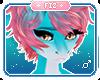 Ⓕ Aoi | Hair