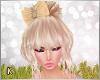 Ҟ|Anya Blonde