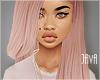 J- Shania pink req
