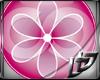 ~DD~ flower