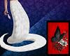 Lamia White Tail