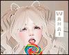 Lollipop Avi Animated