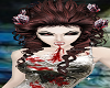 Dark Queen Marilou