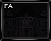 (FA)Evil Residence