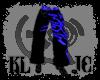 420 Dragon Blue