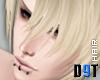  D9T  Xian Blonde