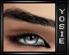 CARL Eyebrows /M