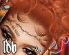 ADD On Curls - Souffle