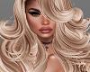 H/Charisodi Blonde