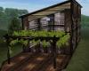 [MzE] Cabin Retreat