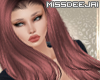 *MD*Pearl|Copper