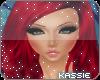 -K- Poison Avril 23