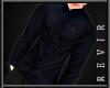 R;RLNavy;Shirt