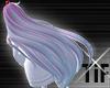 [TiF] ANNE blue pink