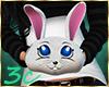 [3c] Bunny Hand